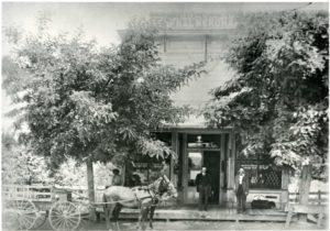 Murphys General Store