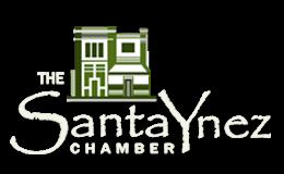 SY Chamber