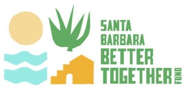 SB Better Together