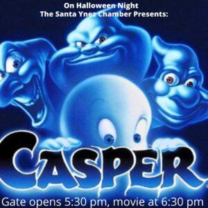 Halloween-Night-The-Santa-Ynez-Chamber-Presents