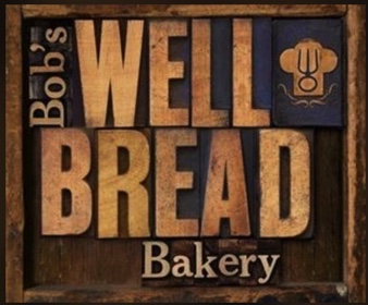 bobs well bread