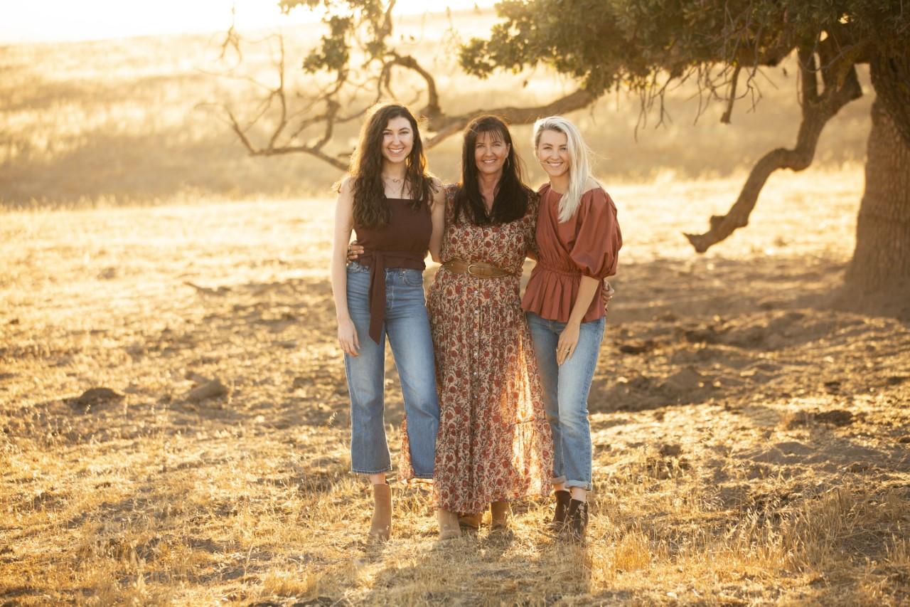 Hidden Canyon Ranch Tours